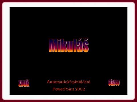 mikulas_-_blanka_beruska