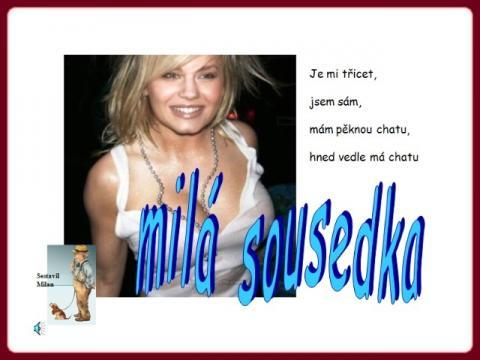 mila_sousedka