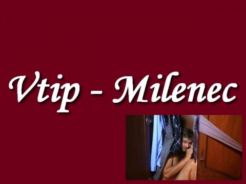 milenec_spica