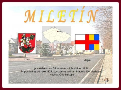 miletin_mp