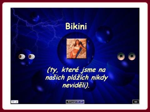 mini_bikinis_hou_cz