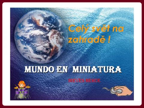 minimundus_-_cely_svet_na_zahrade