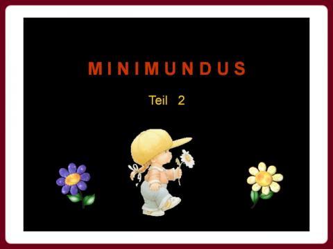 minimundus_teil_2_cz