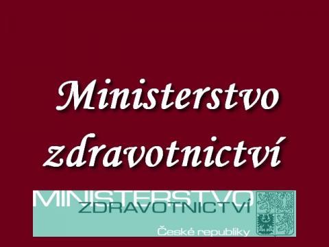 ministerstvo_zdravotnictvi_-_basnicka