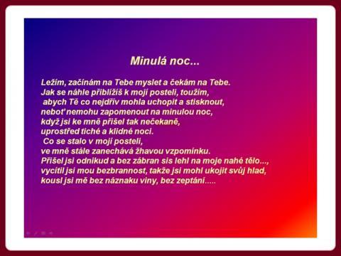 minula_noc_-_magda