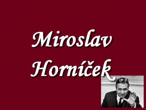 miroslav_hornicek_prupovidky
