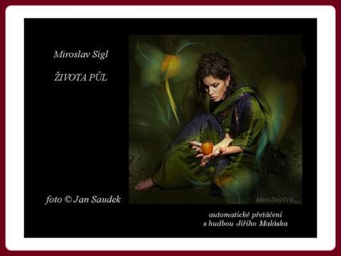 miroslav_sigl_zivota_pul_-_janina_s