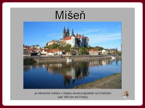 misensky_porcelan_meisseni_porcelnok_cz