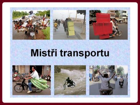 mistri_transportu