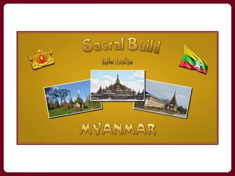 mjanmarsko_inle_lake_-_sakralne_stavby_-_steve