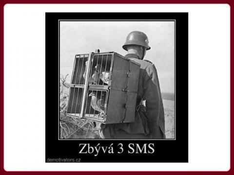 mobil_z1._svetove_valky_nahled