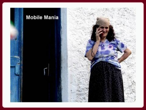 mobilephone_o.e