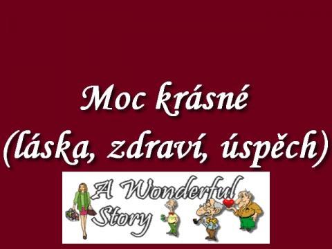 moc_krasne_-_laska-zdravi-uspech