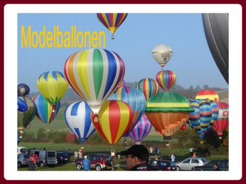 modely_horkovzdusnych_balonu_-_model_ballons