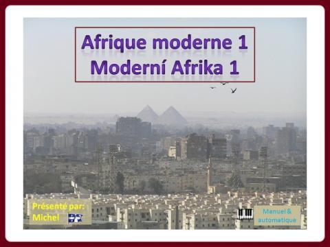 moderni_afrika_-_afrique_moderne_michel-1