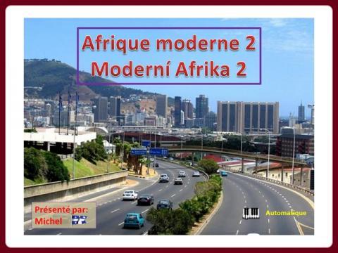 moderni_afrika_-_afrique_moderne_michel-2