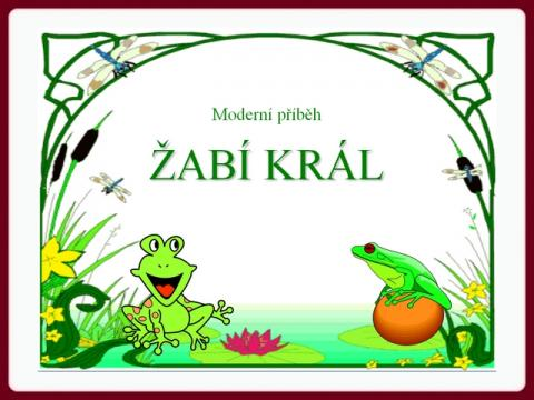 moderni_pohadka_-_zabi_kral