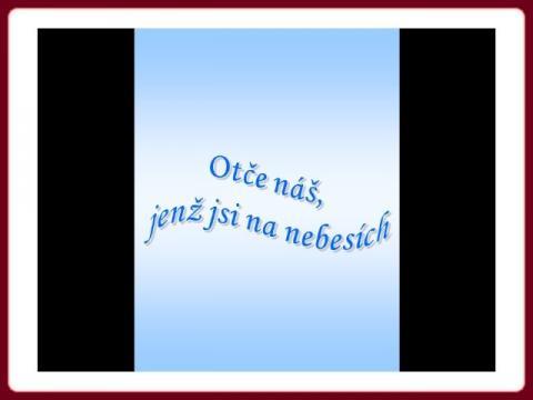 modlitba_terezie_-_otce_nas_1