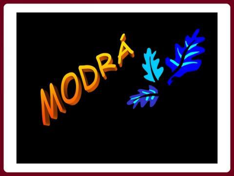 modra_a_david_kersh
