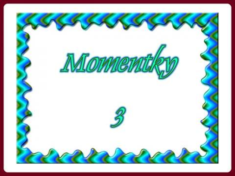 momentky_a_kuriozni_fotky_-_mct-3