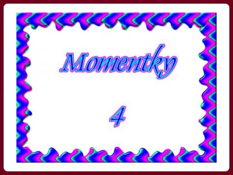 momentky_a_kuriozni_fotky_-_mct-4