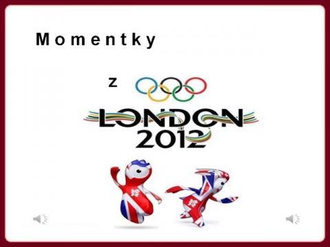 momentky_z_olympiady_oe