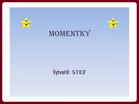 momentky_ze_sveta_-_stef
