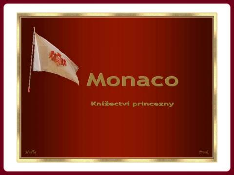 monaco_-_knizectvi_princezny