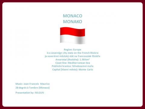 monaco_-_nilgun_-_30_03_2012