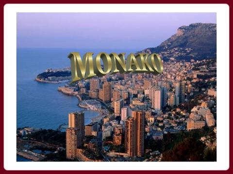 monako_-_marielle