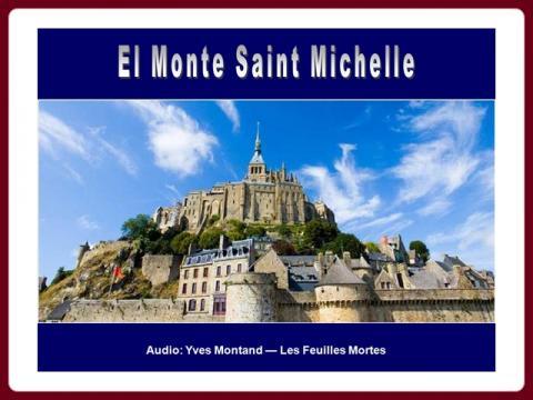 mont_saint_-_michel