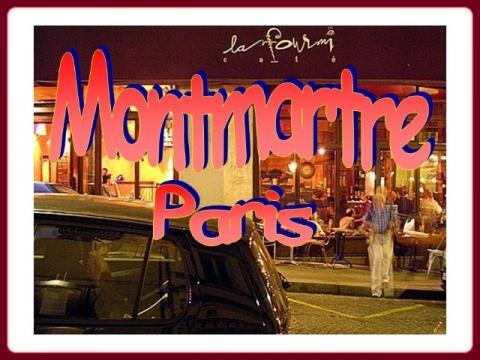 montmartre_paris_so