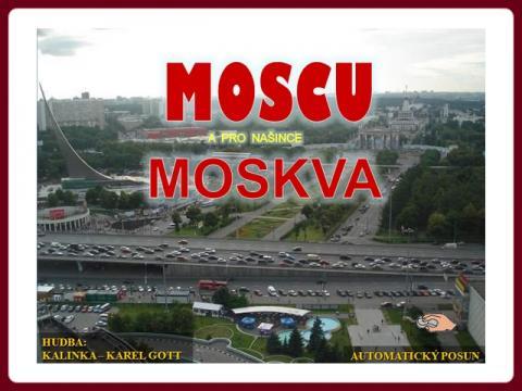 moskva_kalinka
