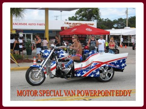 motor_special_-_eddy