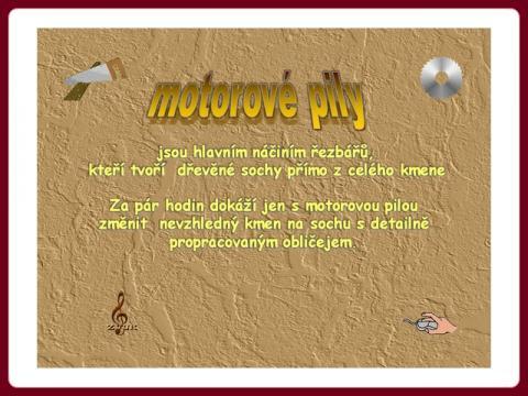 motorovka_sochy_janina_s