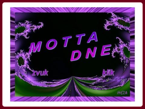 motta_dne_hela
