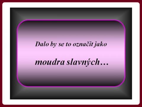 moudra_slova