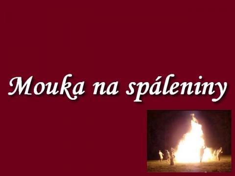 mouka_na_spaleniny_-_jane