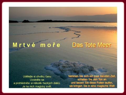 mrtve_more_cz