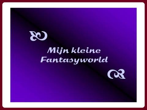 muj_maly_svet_fantazie_-_my_little_fantasyworld_-_kristel