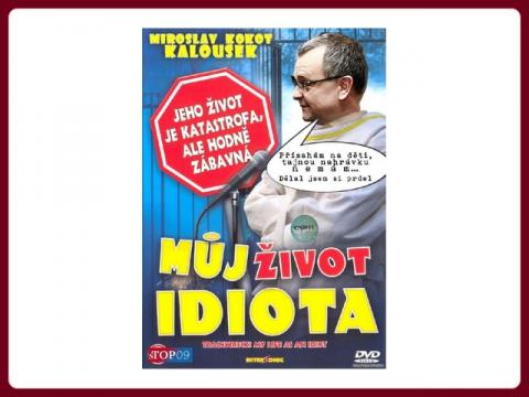 muj_zivot_idiota_nahled