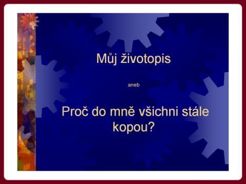 muj_zivotopis_-_mt