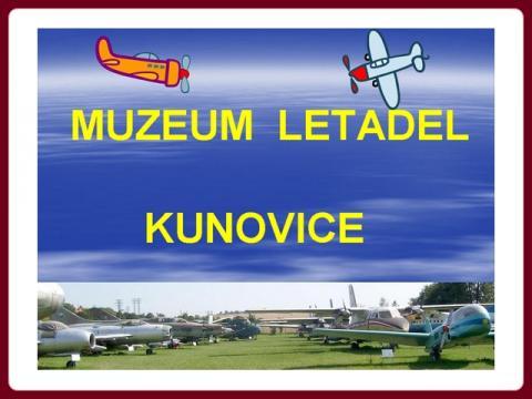muzeum_letadel_kunovice