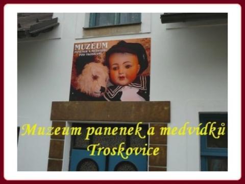 muzeum_panenek_troskovice