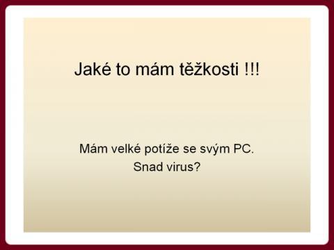 mych_6_velkych_problemu_s_pc