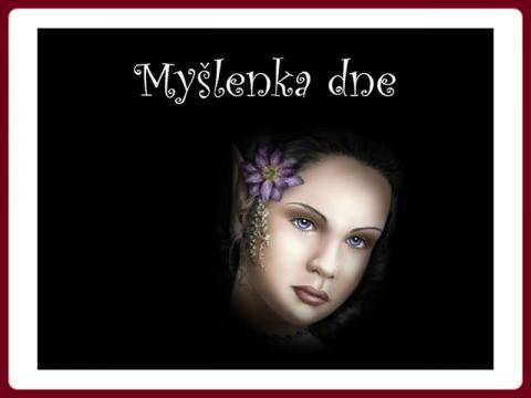 myslenka_dne_o_zenach_od_hanky