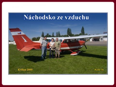 nachodsko_ze_vzduchu_jt
