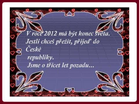 nadeje_-_rok_2012_nahled