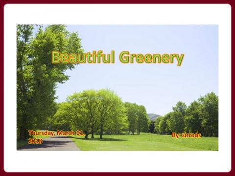 nadherna_zelen_sirrods_-_beautiful_greenery_widescreen