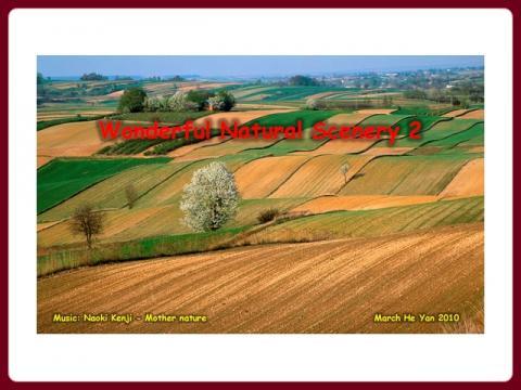 nadherne_prirodni_scenerie_wonderfulnaturalscenery_2